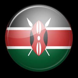 Kontakt mit Kenia